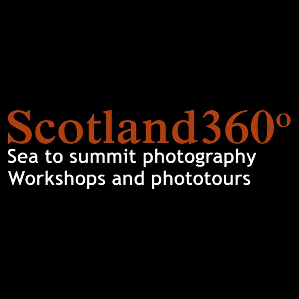 Scotland 360