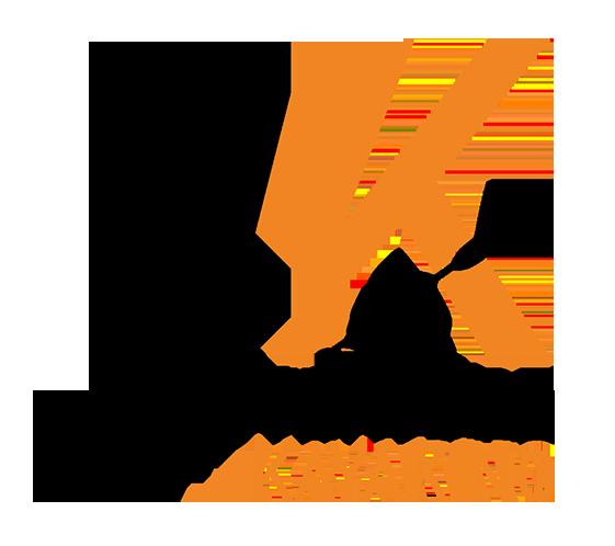 AKayaking-logo